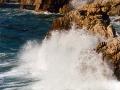 Calif_coast-1.jpg