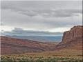Eastern_Utah1.JPG