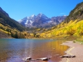Maroon Bells for mantle1.jpg