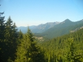Washington montains near mt Rainier.jpg