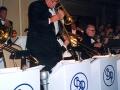 Bill Parish band - Aspen.jpg