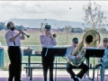 Dixie band in Montrose.jpg