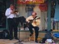 Gary_Clark_playing_jazz_festival-800.jpg