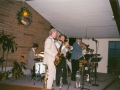 Jazz band with Paul Seversen2-sm.jpg