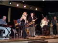 Jazz_Party_2006_band.jpg