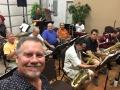 SCE - Jazz band 08-16-15.jpg
