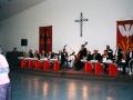 SCE_30rd_Methodist_Church1.jpg