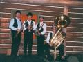 Silver Buffalo Band - Central City.jpg