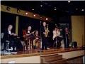 Walt Smith Jazz Party - 2006.JPG