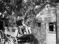 Clark and his dad at Knotts Berry Farm-sm.jpg