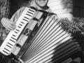 Clark_playing_the_accordion-sm.jpg