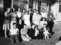 Jensen-family-gathering-sm.jpg