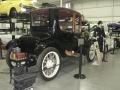 Allen Auto Museum-1.jpg