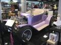 Allen Auto Museum-2.jpg