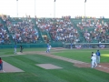 Grand Junction Rockies game.jpg