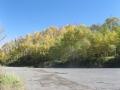 Grand Mesa autumn2.jpg