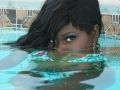 Brandi in my pool.jpg