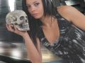 Duavil - skull.jpg
