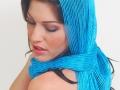 Kym - Blue shawl-800.jpg