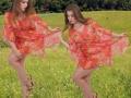 Rebecca Lawrence - Multiplicity-800.jpg