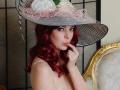 Valerie Whitaker - hat-800.jpg