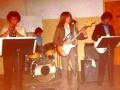 Andromeda at Lewis Jr High School student luncheon 1978.jpg