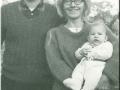Clark_Carol_with_Kevin_ca1966.jpg