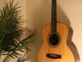 Custom guitar built by Kevin.jpg