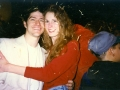 Kevin & Karen - New Years Eve 95-96.jpg