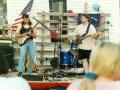 Kevin Playing guitar2.jpg