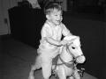 Kevin_rides_his_horse-sm.jpg