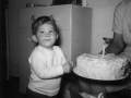 Kevins_1st_birthday-sm.jpg