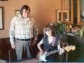 Kevins_first_guitar.jpg