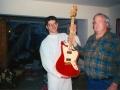 Kevins_guitar.jpg