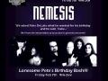 Nemesis - Deluke Sr. birthday.jpg