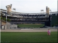 Petco_Park_from_the_Parkinthepark.JPG