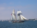 Sailing ship - San Diego Bay-sm.jpg