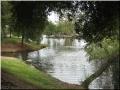 Santee Lakes.JPG