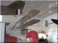 1st airplane.jpg