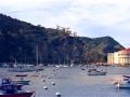 Avalon Catalina_harbor.jpg