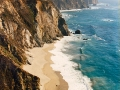 Calif_coast-3.jpg