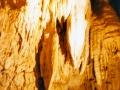 Carlsbad_Caverns1-sm.jpg
