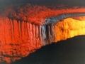 Carlsbad_Caverns2-sm.jpg