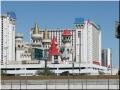 Casino_Las_Vegas.jpg