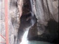 Cave in Ouray, CO.JPG