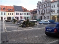 Ceska Lipa square.JPG
