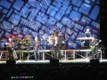 Chicago concert_3724.jpg
