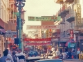Chinatown_San_Francisco.jpg