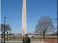 Clark at the Washington Monument.jpg