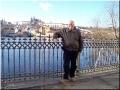 Clark with Castle Prague.jpg